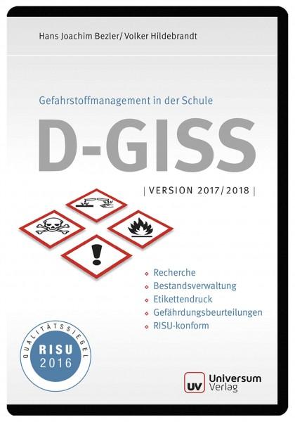 D-Giss