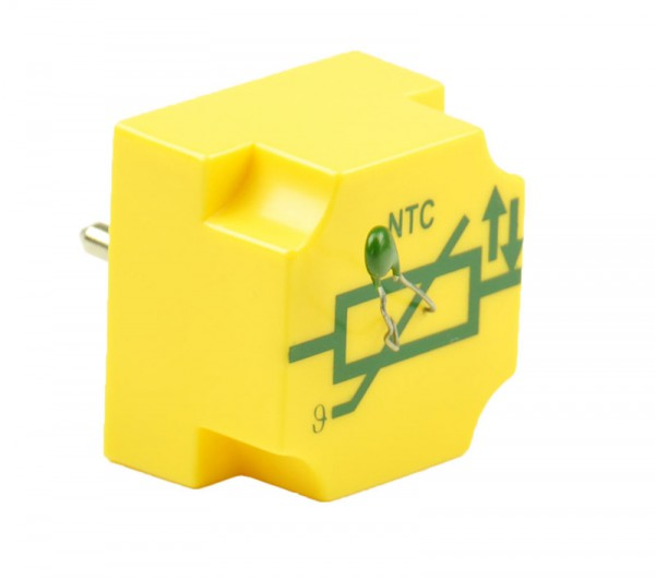 STB NTC