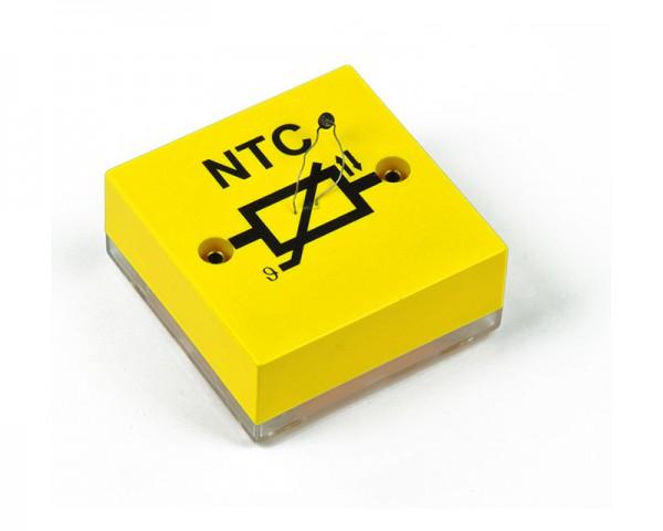 MBC NTC-Widerstand