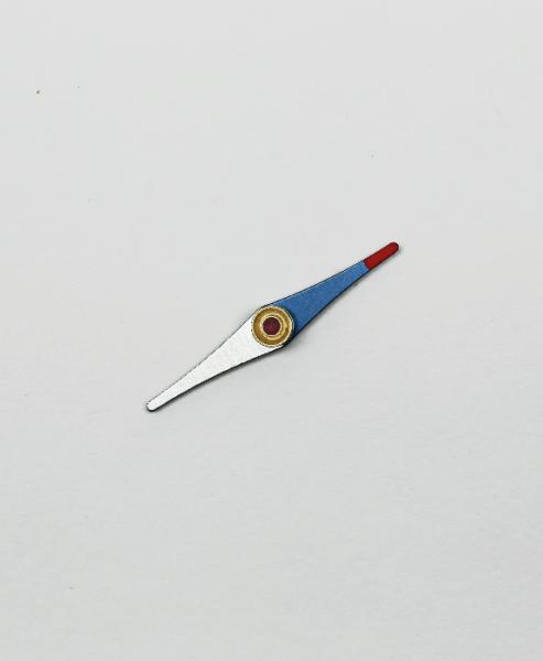 Magnetnadel, 36 mm