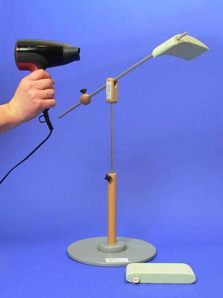 Vogelflug Funktionsmodell