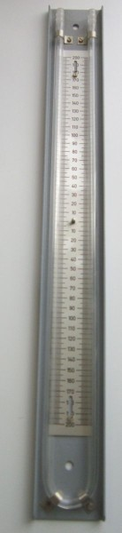 U-Rohr Manometer