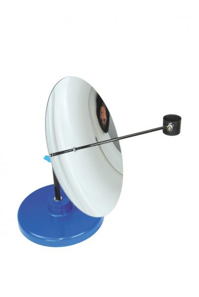 Parabolspiegel 300 mm, KS