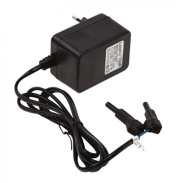 Steckernetzgerät 12V AC/20 W