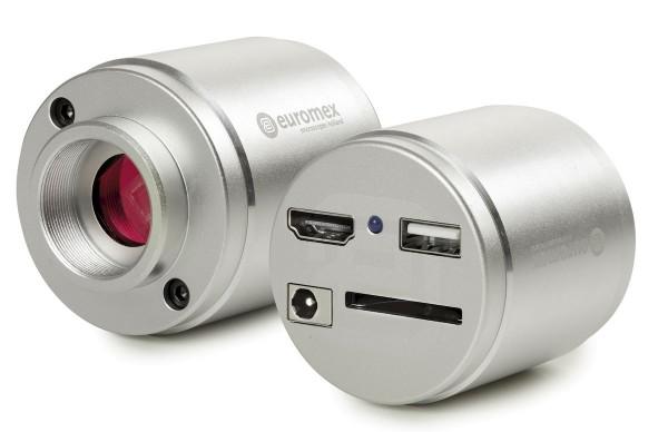HDMI Mikroskop-Kamera