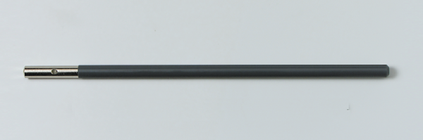 Isolierstiel, 300/10 mm