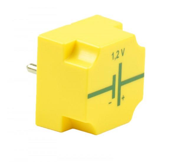 STB Batterie (Akku) 1,2 V