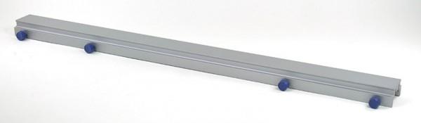 Universalschiene, L=500 mm
