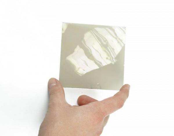 Glimmerplatte