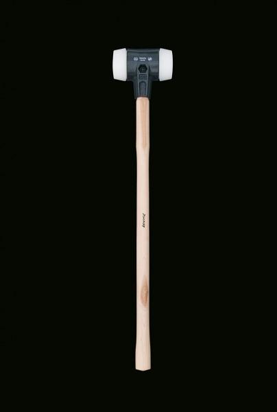 Schonhammer Safety 2000, Ersatz-Hickory Holzstiel