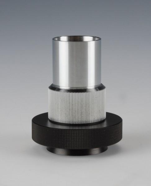 Adapter für 23,2mm Einsteck-Kameras (HPV 13/30/...)
