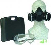 Atemschutz-Set Profil