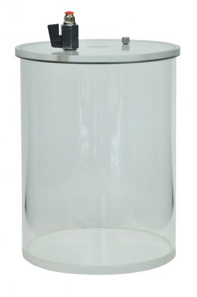 Vakuumgefäß 7 Liter