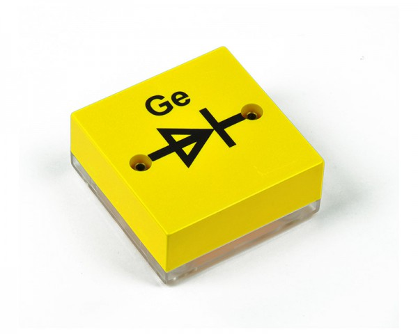 MBC Ge-Diode