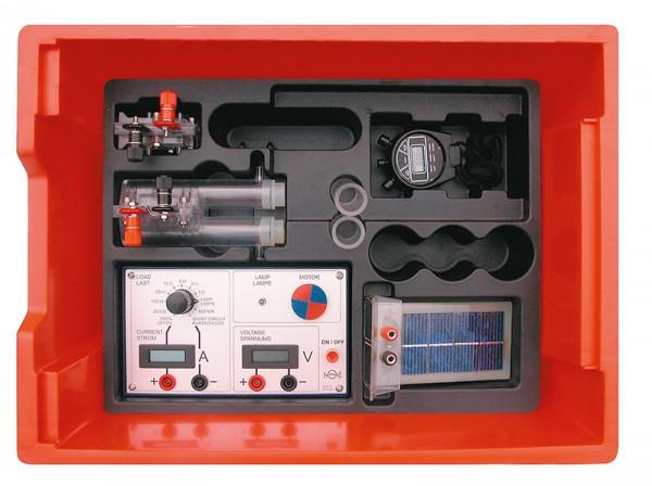 Dr Fuel Cell Klassensatz 2