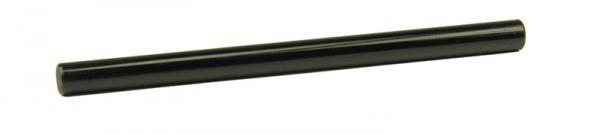 Plastik-Stab 150 mm