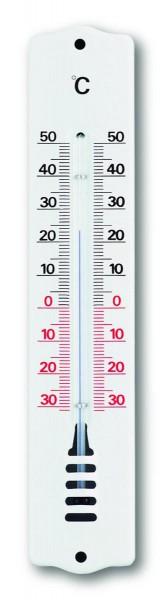 Innen - Aussen - Thermometer