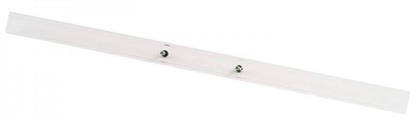 Fahrbahn biegbar, Acrylglas, L=1000 mm