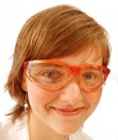 Schutzbrille XTRA