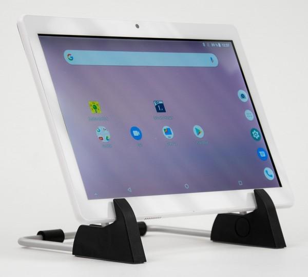 """Tablet 10"""", E101GC"""
