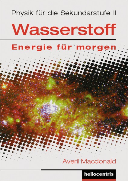 Physik für die Sekundarstufe II, Buch