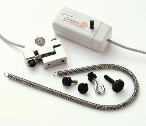 Kraftmesser-Sensor, –50/+50 N