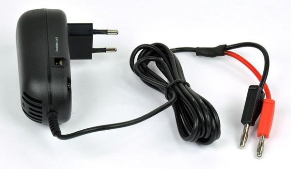 Steckernetzgerät 24 V DC