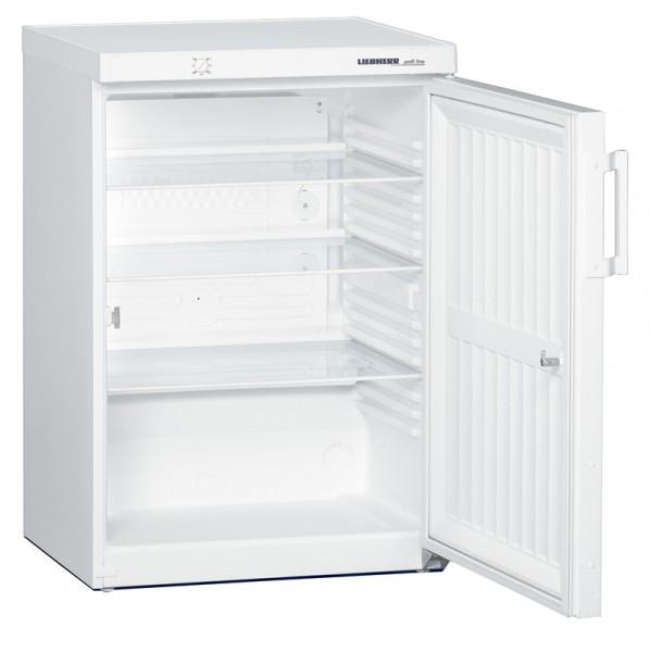 Kühlschränke mit Explosionsgeschütztem Innenraum, Inhalt 180 Liter