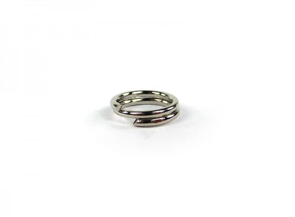 Ring für Kräfteparallelogramm